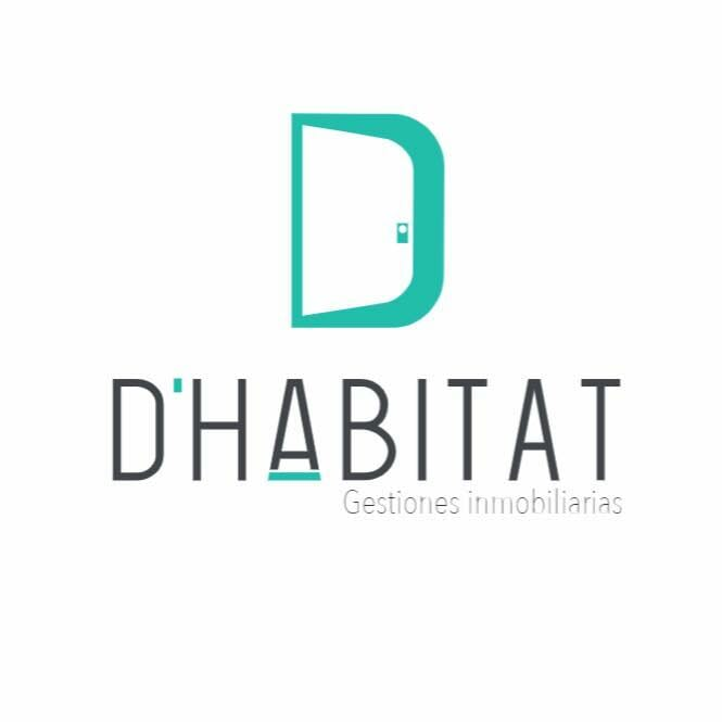 D'Habitat