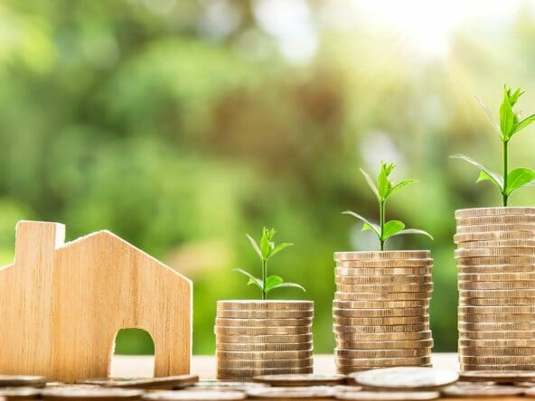 vender su casa a un inversionista