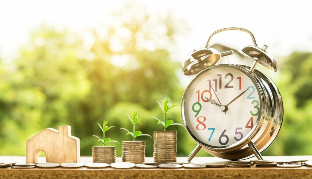 estrategias para invertir en bienes