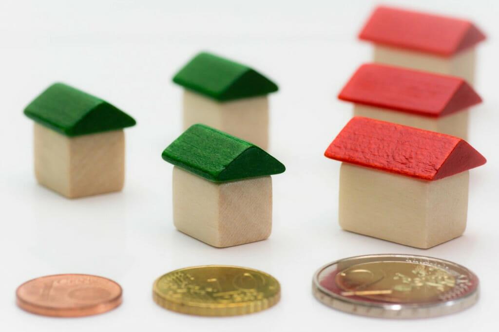 obtener una hipoteca